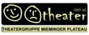 Theatergruppe Mieming